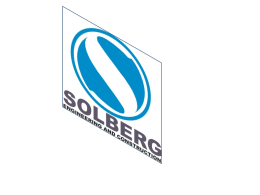 Web slides - Solberg Engineering & Construction