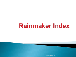 Rainmaker-Index-Presentation-Rose