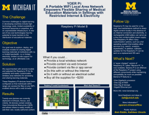 raspberrypi_-_michigan_it_symposium_-_poster_