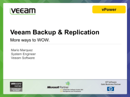 Veeam-Backup-Replication 6.5