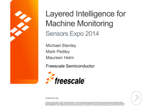 View - Freescale Community