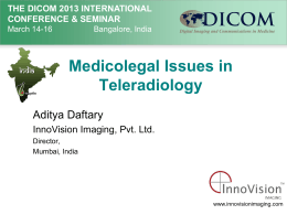 D3-1000-new-Daftary - Medicolegal Teleradiology