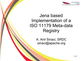 aceu-2012-jena-based-implementation-of-a-iso