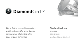 Diamond-Circle-Presentation-V001-+-Notes