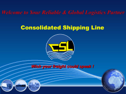 21_download_old - Consolidated Shipping Line
