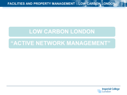 Low_carbon_London_project_1 - Workspace