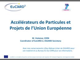 PPTX - CERN Document Server