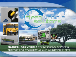 Dean-Sloan-Clean-Vehicle-Solutions