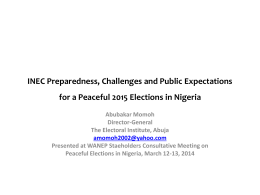 INEC_preparedness_challenges_and_public_expectations
