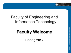uts:information technology