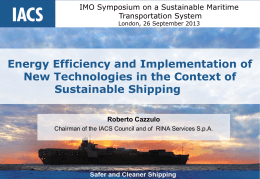 Imo publishing catalogue without prices energy efficiency and implementation of new technologies fandeluxe Images