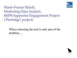 Tools-for-the-Analyst-Insight-SIG-Nov
