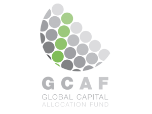 Presentation - Global Capital Allocation Fund