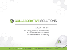 here - Collaborative Solutions