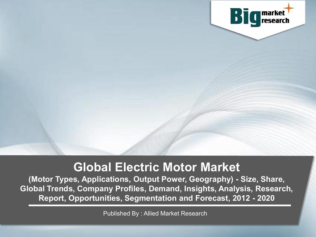 electric-motor-mark
