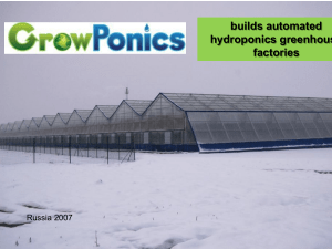 Growponics for Website En Feb 13