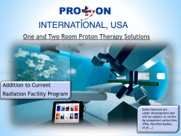 Click for Overview - Proton International, USA