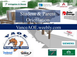 File - Vance Academy of Engineering