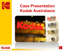 KODAK-CASE-ST - Page not Found