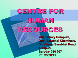 CENTRE-FOR-HUMAN-RESOURCES