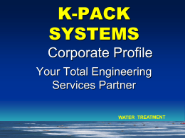 NashTech Your Total Engineering Services Partner - K
