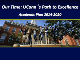 2013-February-25-Academic-Plan-Process