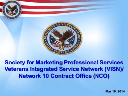 SMPS 19 Mar 14 - Society of Marketing Professional Services