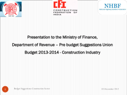Pre-Budget_Meeting_Presentation_(Updated_on_3rd_Dec)