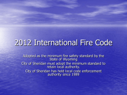 2012-International-Fire-Code-b
