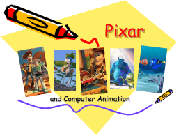 IT/IT presentations/Sinnett_pixar