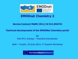 Chemistry2-EXPERTS-Schaap-June2014