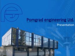 149289_Presentation - engPOMG