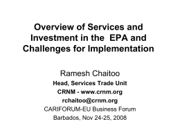 RC-Overview_of_EPA_S&I_implementation-Nov08