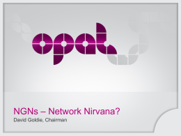 Our network - TalkTalk Business