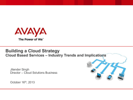 Singh-Cloud-Based-Services-Industry-Trends-and