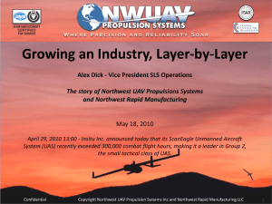 growing-an-industry - NW Rapid Manufacturing