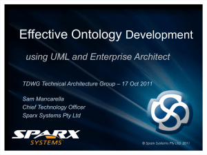 Mancarella_Effective_Ontologies_Using_UML