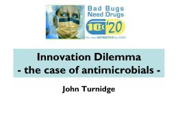 JMPC-2011-presentation-John-Turnidge.pps