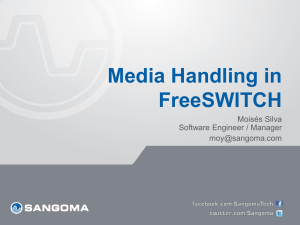 freeswitch-sip