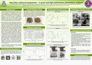 Rui`s Poster 2011 Fi... - The University of Arizona Campus Repository