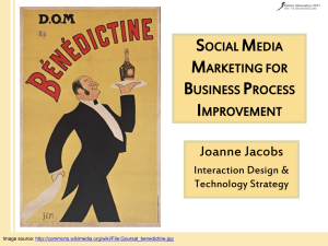 Social_media_marketing_for_business_process_im