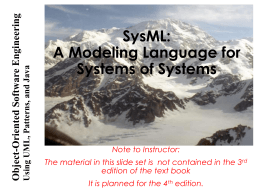 L10a_Advanced_Lecture_on_SysML_ch04lect2