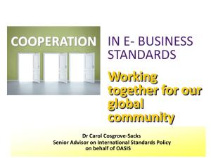 United Bank Limited Internship Report