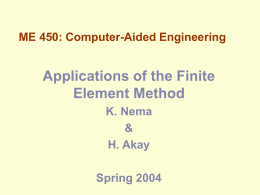 ME450_Applications_s04