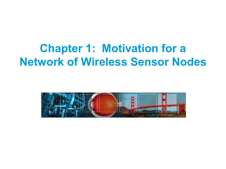 Topnotch Fundamentals of Wireless Sensor Networks By - Dr Ali El MZ24