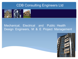 2015 01 22 Engineering Presentation
