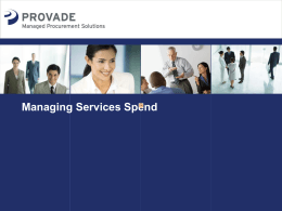 Provade-Managing-Services-Spend