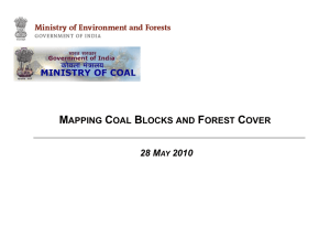Coal-Blocks-and-Forest-Cover-Mapping