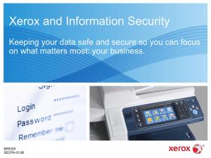 Xerox® WorkCentre® 5945/5955 Multifunction Printer
