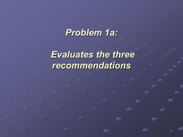 group-e-pbl-problem1..